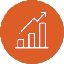 clubwise, management, direct debit, debit collection, direct debit collection, Membership Management